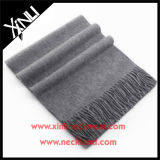 Woolen Long Winter Fashion Cashmere Scarf