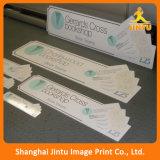 Panneau UV de mousse de PVC d'impression d'impression faite sur commande pour la publicité