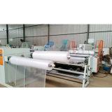 Máquina da fatura de película da bolha de ar do polietileno