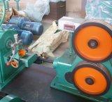 Jlgの管状のリード編み機、機械を作るワイヤー