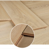 AC3 Flooring-Jyl17001 laminado HDF