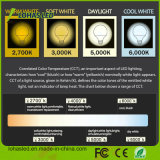 Ampoule du globe DEL de G25 G30 G40 E27 9W 15W 20W