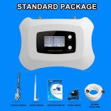 Aumentador de presión elegante 900MHz de la señal del LCD