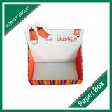 Expédition de pli de vente en gros de cadre de chaussure de carton de carton d'OEM