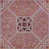 Mattonelle di pavimento rustiche di ceramica di Glzaed (285)