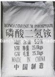 Het chemische product, sopt 50%, Sulfaat van (korrelige) Potas
