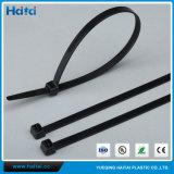Связи кабеля Nylon66 пластичной связи кабеля Self-Locking сделанные в Китае