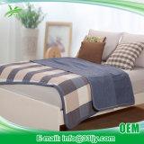 Comforters caros gêmeos do fabricante para o hotel de 4 estrelas