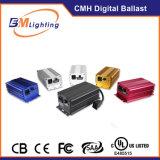 Digitals de basse fréquence 1000W CMH hydroponiques élèvent le ballast de lumières