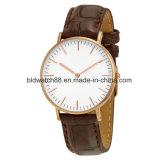 Het goedkope Embleem van de Douane van het Horloge van de Gift van de Bevordering