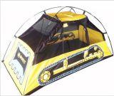 Giocattolo dell'interno della tenda del playhouse dei capretti