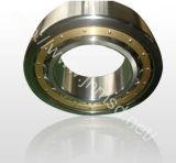 Peilung-Fabrik Dirctly Slae zylinderförmiges Rollenlager (NJ217E)