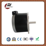 Schrittmotor der gute QualitätsNEMA34 86*86mm für CNC-nähendes Gewebe