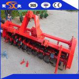Усильте и прочный рыхлитель Rototiller аграрных/фермы трактора