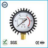 Widerstand-Druckanzeiger-Druck Gas oder Liqulid des Schlag-003