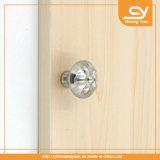 De Legering van het Zink van de Keukenkast van de Hardware van de Montage van de Toebehoren van het Meubilair van het Handvat van de deur