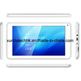 A701 7 polegadas WiFi Tablet PC Rk3126 Quad Core portátil PC