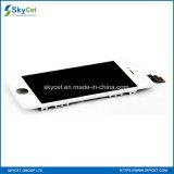 Visualización original del LCD del teléfono móvil de la calidad para la asamblea del LCD del iPhone 5