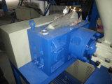 HDPE LDPE PE PP 쓰레기 EPS 애완 동물 PVC 나일론 비닐 봉투 필름 PS 병 씻기 낭비 플라스틱은 기계 가격을 재생한다
