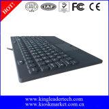 Waschbare Silikon-Tastatur mit 12 Funktionstasten