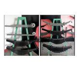 De Assemblage van de Lente van het Blad van de lucht voor Benz 3463205402 3873200102 3873200002 3463205402