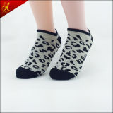 Fornitore poco costoso abbastanza sveglio popolare dei calzini