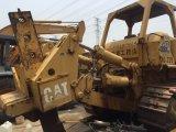 Verwendete ursprüngliche Planierraupe der Katze-D8k für Bulldozer des Verkaufs-0086-13621636527 KOMATSU-D155/D85/Cat D6d/D7g