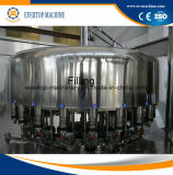 Машина завалки минеральной вода цены по прейскуранту завода-изготовителя