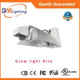 L'orticoltura 315W CMH Digitahi coltiva la lampada chiara 315W Cdm che di 315W CMH l'alogenuro di ceramica del metallo coltiva l'indicatore luminoso