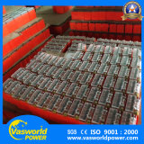Spitzenmotorrad-Batterie des motorrad-Batterie-Hersteller-12V 9ah