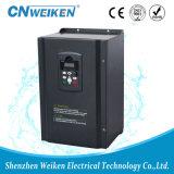 440V 45kw variables Frequenz-dreiphasiglaufwerk für Wasser-Pumpe