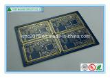 PCB Factory High-Precision Prototype PCB et production en vrac