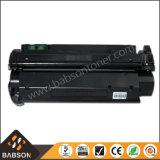 Kompatibler schwarzer Toner mit Rohstoffen für Toner-Kassette HP-Q2613A