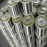 De Draad van het roestvrij staal/Roestvrije Draad Wire/Ss