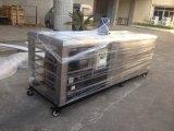 машина Popsicle 6molds Китая автоматическая/коммерчески Popsicle делая машину 009