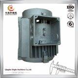 La lega di alluminio della carcassa di motore l'intelaiatura del motore della pressofusione