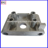 Автозапчасти CNC заливки формы OEM