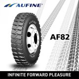 Heavy Duty / Radial Dump Truck Tire (12.00R24-20)