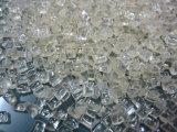 De Hars van PC van de Korrels van het polycarbonaat met Versterkte Glasvezel