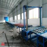 폴리우레탄 거품 생산 라인
