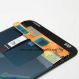 Affissione a cristalli liquidi con il convertitore analogico/digitale dello schermo di tocco per il pixel di Google (G-2PW4200)