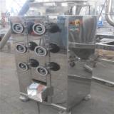 Het Malen van de Boon van de koffie de Prijs van de Machine