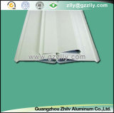 Spitzenaluminiumwasser-Bratenfett-Aluminiumbildschirm-Decke