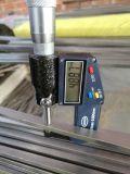 Aço inoxidável/produtos de aço/barra redonda/chapa de aço SUS329j3l