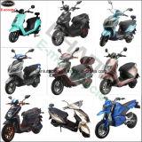 2016 bicicleta eléctrica / motocicleta eléctrica / vehículo eléctrico / de dos ruedas Scooter eléctrico