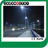 Farola de la lámpara 600W LED del LED con aluminio
