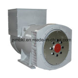 120kw / 150kVA 1500rpm High Quality Factory Price Electric Alternator
