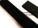 Gomma piuma personalizzata di EVA, materiale da imballaggio della gomma piuma di XPE