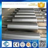 Heiße Schmieden-Stahlteile