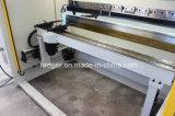 Dobladora plegable del CNC del freno de la prensa de la máquina